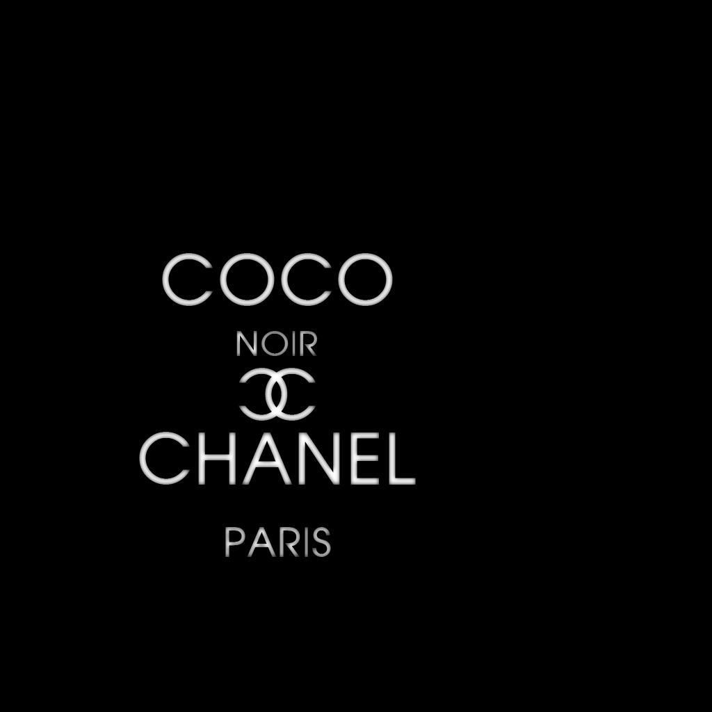 Coco Chanel Perfume By Vladislav Industry 3docean