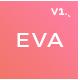 Eva - Premium WordPress Blog & Magazine Theme - ThemeForest Item for Sale