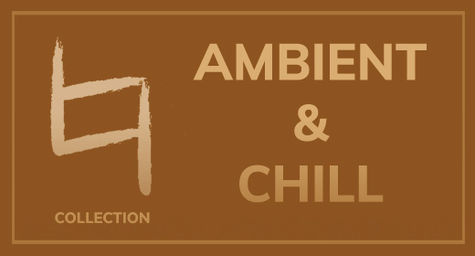 Ambient & Chill