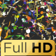 10 Awesome Confetti Pack - VideoHive Item for Sale