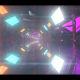 Abstract Object VJ - VideoHive Item for Sale
