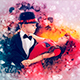 Valentines Day Photoshop Action - GraphicRiver Item for Sale