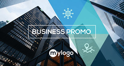 Business Promotion (sorok7)