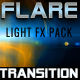 Light Transitions - VideoHive Item for Sale