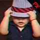 3D Effect ::Photoshop Action - GraphicRiver Item for Sale