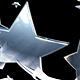 Stars Wipe +Alpha - VideoHive Item for Sale