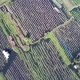 Flying Over Floating Gardens on Inle Lake, Myanmar - VideoHive Item for Sale