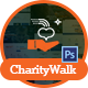 Charity Walk - Multipurpose Nonprofit PSD Template - ThemeForest Item for Sale
