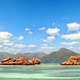 Seychelles Islands panorama - PhotoDune Item for Sale