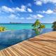 Paradis Cove - PhotoDune Item for Sale