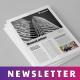 Probisnis Multipurpose Newsletter