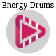 Energetic Upbeat Action Sports - AudioJungle Item for Sale