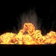 Explosion - VideoHive Item for Sale