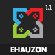 Ehauzon - Property Listing for WordPress Theme - ThemeForest Item for Sale