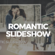 Valentine's Day - Romantic Slideshow - VideoHive Item for Sale