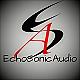 EchoSonicAudio