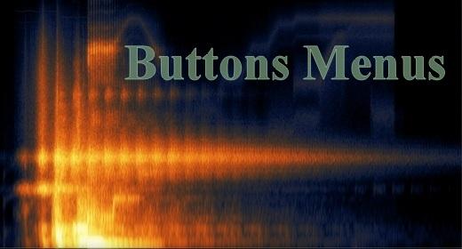 Buttons Menus