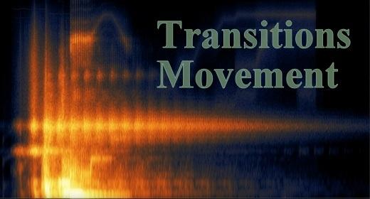 Transitions Movement
