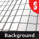 Wavy Blocks Background - VideoHive Item for Sale
