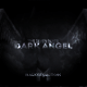 Dark Angel - AudioJungle Item for Sale
