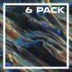Sintetika Volume 2 (6 Pack) - VideoHive Item for Sale