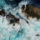 Waves and Clifs - VideoHive Item for Sale