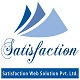 satisfactionwebsolutionpvtltd