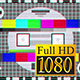 Bad Signal Pack 6 Clips  - VideoHive Item for Sale