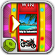 Spin & Win - HTML5 Instant Win Game - CodeCanyon Item for Sale