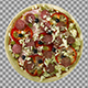 Cooking Pizza - VideoHive Item for Sale