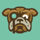 Rufus Logo - GraphicRiver Item for Sale