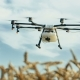 Drone for Agriculture - VideoHive Item for Sale
