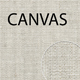 canvas texture - 3DOcean Item for Sale