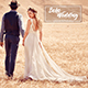 Boho Wedding Lightroom Presets & Photoshop Filters ACR - GraphicRiver Item for Sale