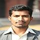 Mahmud_21