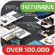 Powerpoint Presentation Template Update V.2 - GraphicRiver Item for Sale