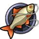 Fishing Icons - GraphicRiver Item for Sale