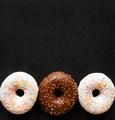 Sweet tasty donut - PhotoDune Item for Sale