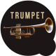 Trumpet - VideoHive Item for Sale