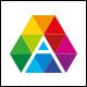 Agencies - Letter A Logo - GraphicRiver Item for Sale