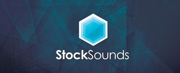 Stocksounds%20aj%20cover