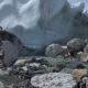 The Khumbu Glacier - VideoHive Item for Sale