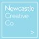 NewcastleCreativeCo