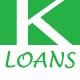 Loan Management System