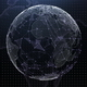 Abstract Globe - VideoHive Item for Sale