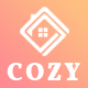 Cozy - Handmade Furniture Responsive Prestashop 1.7 Theme