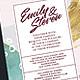 Wedding - GraphicRiver Item for Sale