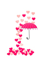 Raining love. - PhotoDune Item for Sale