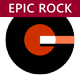 Epic Rock Trailer Kit