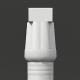 Egyptian Columns Kit